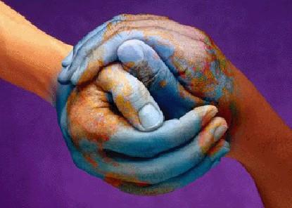 1° de Mayo: Cuando la universalidad deja de ser un principio