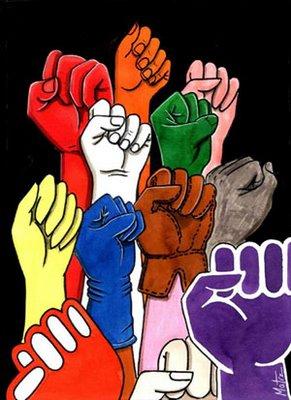 1° de Mayo: Ante el paro votado por el PIT-CNT para el 18/09/14