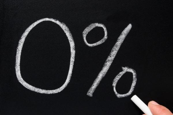 1º de Mayo: ¿Qué implica un aumento igual a 0%?