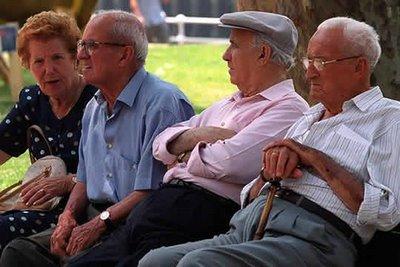 El Estatuto Docente viola derecho jubilatorio