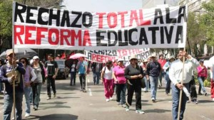 rechazo-total-a-la-reforma-educativa