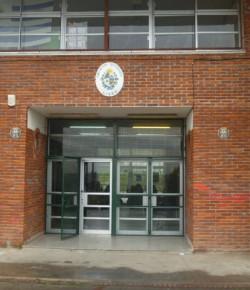 Liceo 50: Agresión a tres docentes – 26/11/14