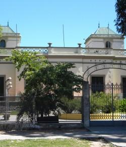 Liceo 9 – Irregularidades en descuentos a docentes – 05/12/13
