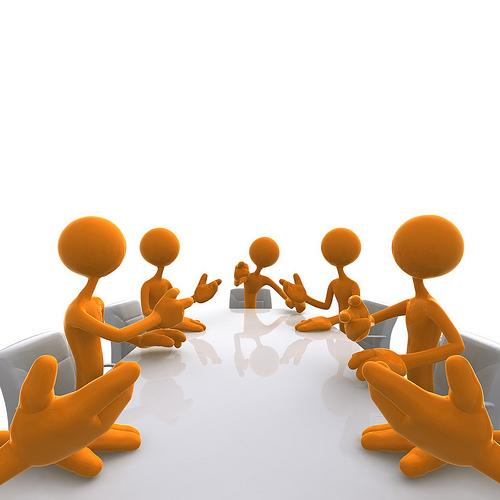 1º de Mayo: Consideraciones en torno a las negociaciones con el CES
