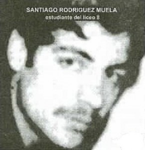 santiago_rodriguez_muela