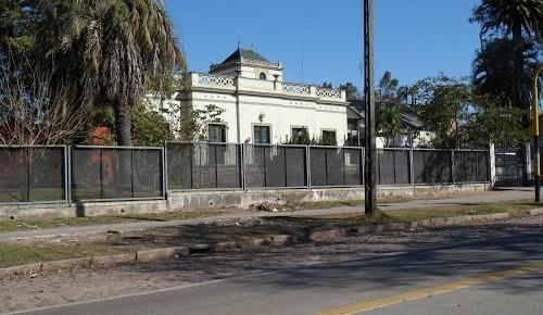 Liceo 9 – Irregularidades con vacante de adscripción – 09/12/14