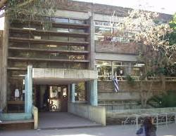 Liceo 19 – Paro con movilización – 24/03/15