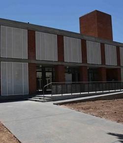 Liceo 70 – Nota del Núcleo Sindical al CES – 20/03/15