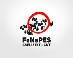 Comunicado ante nuevas irregularidades en el cobro de salarios de trabajadores del CES