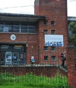 Liceo 50 – Denuncia de insostenible comienzo de cursos – 11/03/15