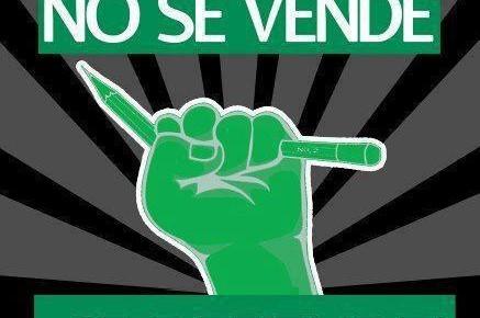 Documento de la Comisión de Proyecto Educativo de ADES Montevideo