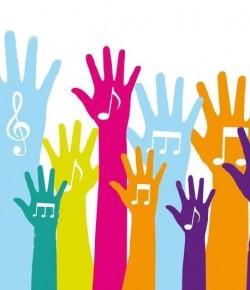 Reunión de Docentes de Música, Músicos Acompañantes y Directores de Coro: 25 de julio, 16 hs