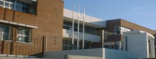 Núcleo sindical del Liceo N° 11 se declara en conflicto ante recorte de grupos e imposición de planes, y tomará medidas