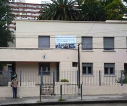 Liceo 18 – Comunicado a la opinión pública – 12/05/15