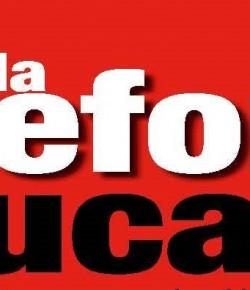 Editorial ADES Montevideo: Mayo de 2015