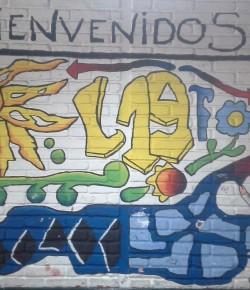 Liceo 19 – Frente a la respuesta por escrito del CES, el núcleo sindical levanta la medida de paro – 05/06/15