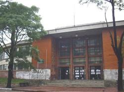 Liceo 3 – Desacuerdo con las reformas edilicias proyectadas por las autoridades – 11/05/15