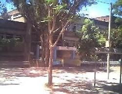 Liceo 19 – Comunicado de prensa – 29/05/15