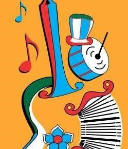 Informe de la Reunión de Docentes de Música, Músicos Acompañantes y Directores de Coro: 25 de julio