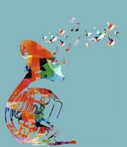Comisión de Educadores de Música: Acta de acuerdos de la reunión del 27 de mayo