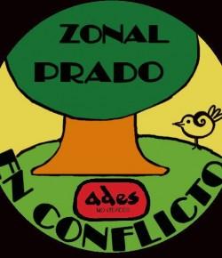 Reunión del Zonal Prado: 17/08/15