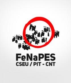 Acta Bipartita FENAPES – CES sobre infraestructura, políticas educativas y creación de cargos