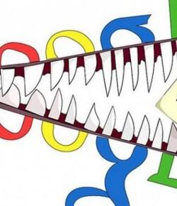 ¿Sabía usted que el Plan Ceibal, Google y ANEP firmaron un acuerdo cuyos términos no conocemos?