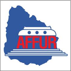 Declaración del Secretariado de AFFUR sobre la esencialidad