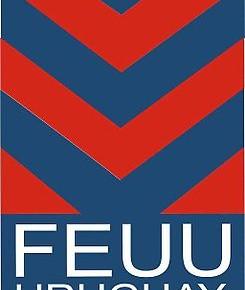 Declaración de la Federación de Estudiantes Universitarios del Uruguay sobre la esencialidad