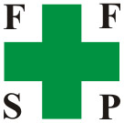 Declaración de la Federación de Funcionarios de Salud Pública sobre la esencialidad