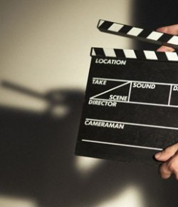 Reunión de interesados en realización de spot: sábado 5 de setiembre, 17 hs.