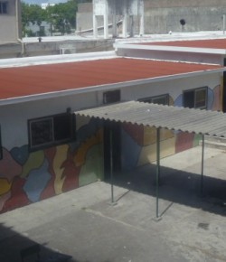 Núcleo Sindical del Liceo N° 14 denuncia falta de respuestas del Consejo de Educación Secundaria