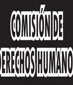 Reunión de la Comisión de DD.HH. de ADES Montevideo: