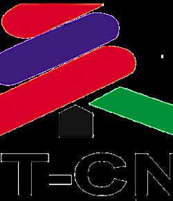 Resolución del Secretariado Ejecutivo del PIT-CNT sobre el conflicto de la enseñanza