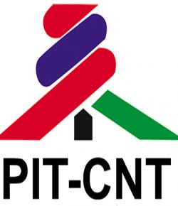 PIT-CNT y FEUU se solidarizan con estudiantes y compañeros víctimas de judicialización