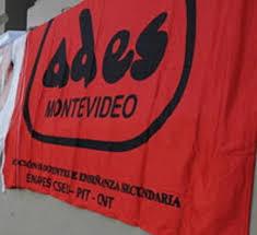 ADES Montevideo desmiente trascendidos de prensa con información falsa