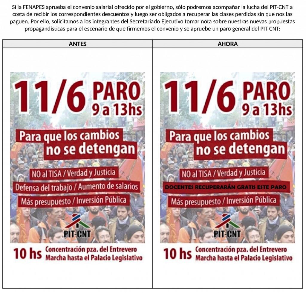 Julio Profe – Página 41 – ADES – Montevideo