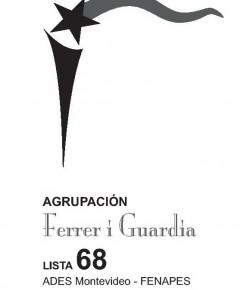 XV Congreso de la FENAPES: Documento de Asuntos Laborales de la Agrupación Ferrer i Guardia