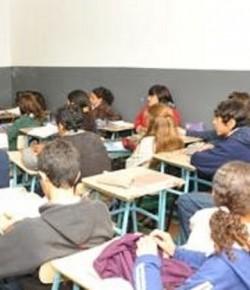 Agrupación Ferrer i Guardia: ¿Cuál es el sentido de la educación?