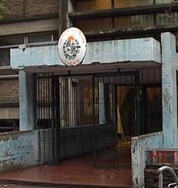 Núcleo sindical del Liceo 19 en desacuerdo con modificación de los días de funcionamiento del liceo