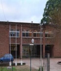 Comunicado Público del Núcleo Docente del Liceo 25