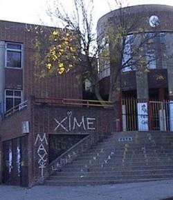 Núcleo Sindical de Profesores del Liceo 41 no aplica Circular de Permanencia de Estudiantes