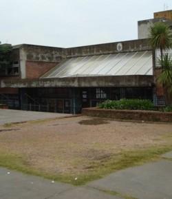 Núcleo Sindical del Liceo 42 denuncia carencias en las condiciones educativas