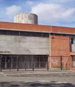 Núcleo Sindical de Profesores del Liceo 53 rechaza Circular de Permanencia de Estudiantes