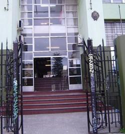 Núcleo Sindical del Liceo 8 denuncia dificultades de funcionamiento que afectan a docentes y estudiantes