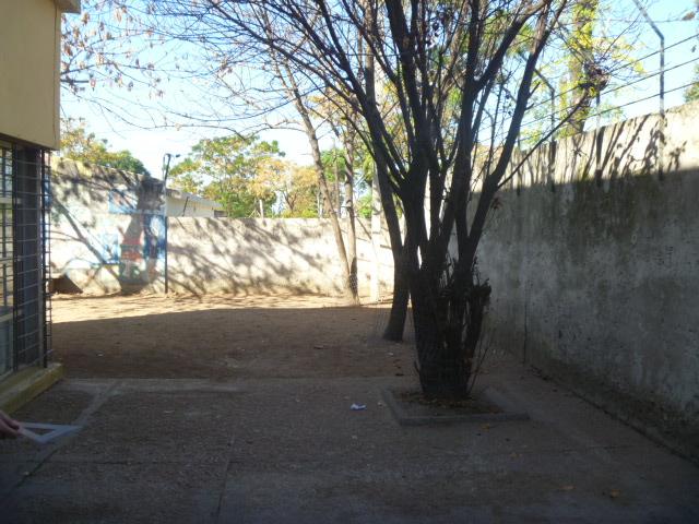 P1270803