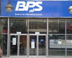 Funcionarios de ANEP ya somos beneficiarios de prestaciones de prótesis, órtesis y lentes del BPS