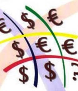 Pablo Messina: ¿Hay que arrebatarle la economía a los economistas? Artículo publicado en Brecha