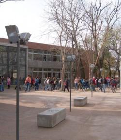 Núcleo Sindical del Liceo 23 denuncia clima hostil y violación de acuerdos por parte de la Dirección