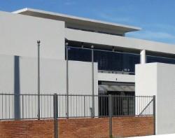 Núcleo Sindical del Liceo 33 denuncia diversas irregularidades en el inicio del año lectivo